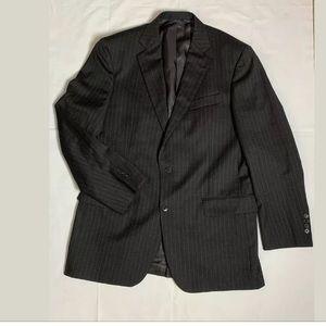 Brooks Brothers 1818 Madison Suit Coat. 42L/36W